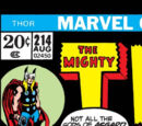 Thor Vol 1 214