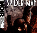 Spider-Man Noir Vol 1 2