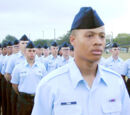 Airman Basic