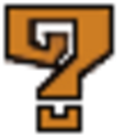 Unknown-Orange.png