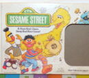 Sesame Street (game)