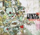 The Rising Tied:Fort Minor