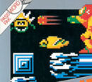 Metroid (video game)