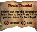 Tutorial (quest)