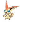 Victini