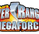 Power Rangers Megaforce (toyline)
