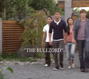 The BullZord