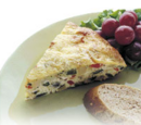 Spanish Omelet