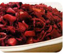 Swedish Red Cabbage I
