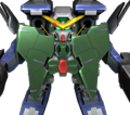 GN Arms Type-D Dynames