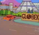 Globex Corporation