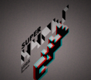 Super Hypercube