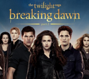 Breaking Dawn - Part 2 movie reviews
