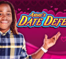 André's Date Defense