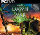 Dawn of War - Dark Crusade