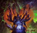Gul'dan