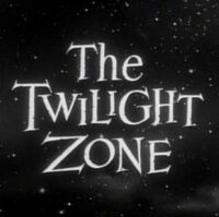 The-twilight-zone1.jpg