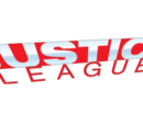 Justice League (Volume 2)