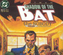 Batman: Shadow of the Bat Vol 1 13