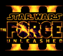 Star Wars: The Force Unleashed III (TDLOTS)