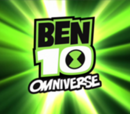 Ben 10: Omniverse Good VS Evil