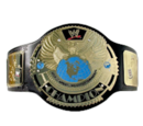 BATTLE PRO World Heavyweight Championship