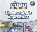 The Inventor's Apprentice