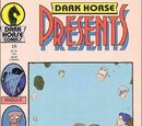 Dark Horse Presents Vol 1 18