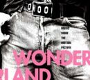 Wonderland (soundtrack)