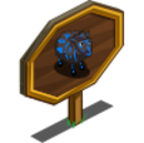 Skeleton Sheep Mastery Sign-icon.png