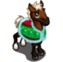 A Winter Rug Foal-icon.png