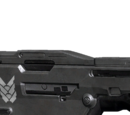 BR85HB SR Battle Rifle