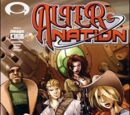 Alter Nation Vol 1 4
