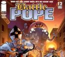 Battle Pope Vol 1 12
