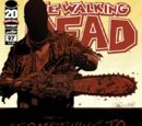 The Walking Dead Vol 1 97
