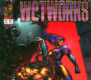 Wetworks Vol 1 7