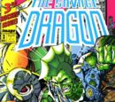 Savage Dragon (Mini-series) Vol 1 3