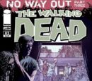 The Walking Dead Vol 1 82