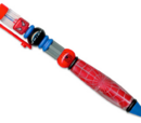 P3114 Spider-Man Pen