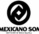 Banco Mexicano Somex