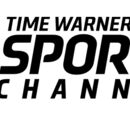 Time Warner Cable SportsChannel