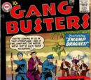 Gang Busters Vol 1 65