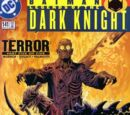 Batman: Legends of the Dark Knight Vol 1 141