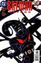 Batman Beyond 1 6.jpg