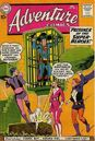 Adventure Comics Vol 1 267.jpg