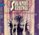Swamp Thing Vol 2 131