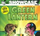 Showcase Presents: Green Lantern Vol 1 3