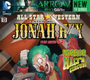 All-Star Western Vol 3 13