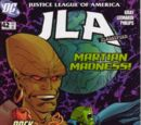 JLA Classified Vol 1 42