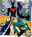 Batman Beyond Vol 2 22 OP.jpg